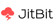 JitBit HelpDesk reviews