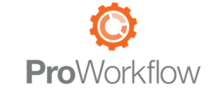 Logo of ProWorkflow