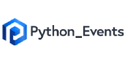 Python Events reviews