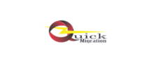 Logo of QuickMigrations for OST to PST