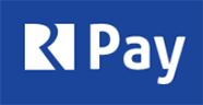 RPay reviews