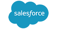 Salesforce Service Cloud reviews