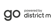 go by district m reviews