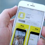 snapchat statistics you must know featured image