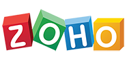 Zoho Recruit reviews
