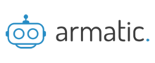 Logo of Armatic