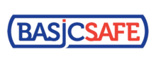 Logo of BasicSafe