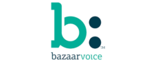 Logo of Bazaarvoice Connections