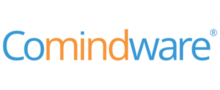 Logo of Comindware Project