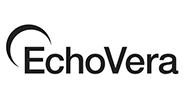EchoVera Intelligent OCR reviews