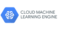 Cloud Machine Learning Engine reviews