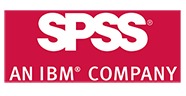 IBM SPSS reviews