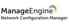 Logo of Network Configuration Manager