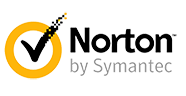 Norton WiFi Privacy reviews