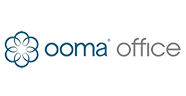 Ooma Office reviews