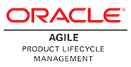 Oracle Agile PLM reviews