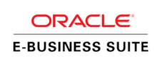 Logo of Oracle iStore