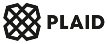 Logo of Plaid