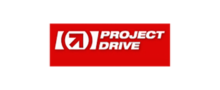 Logo of Project Drive