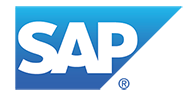 SAP PLM reviews