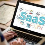 SaaS Industry Market Report featured image