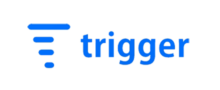 Logo of TriggerApp