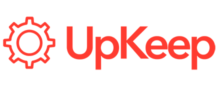 Logo of UpKeep