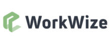 Logo of WorkWize