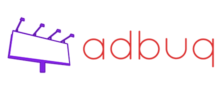 Logo of adbuq