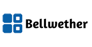 Bellwether reviews