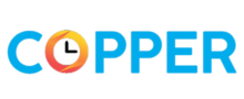 Logo of Copper Project Management