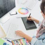 Graphic Design Statistics You Can't Ignore featured web