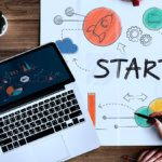 how to start a business featured