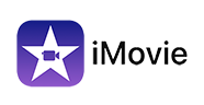 iMovie reviews
