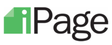 Logo of iPage
