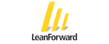 Logo of LearnPoint