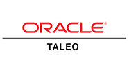 Oracle Taleo Business Edition reviews