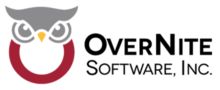 Logo of Exxtend Learning