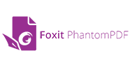 Foxit PhantomPDF reviews
