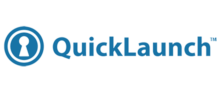 Logo of QuickLaunch