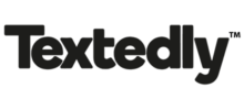 Logo of Textedly