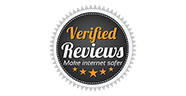 Verified Reviews reviews