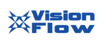 Logo of VisionFlow