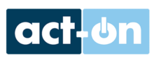 Logo of Act-On