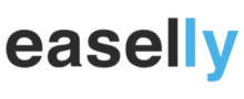 Logo of Easel.ly