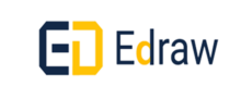 Logo of Edraw Mind Map