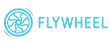 Logo of Flywheel
