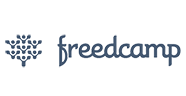 Freedcamp reviews