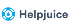 Logo of Helpjuice