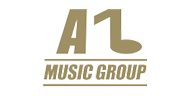 A – One Music Group reviews